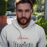 männer-pullover-bedrucken-teefarm-schweiz