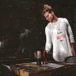 Accessoires - Schürzen Kochschürze Grillschürze bedrucken auf TeeFarm Schweiz