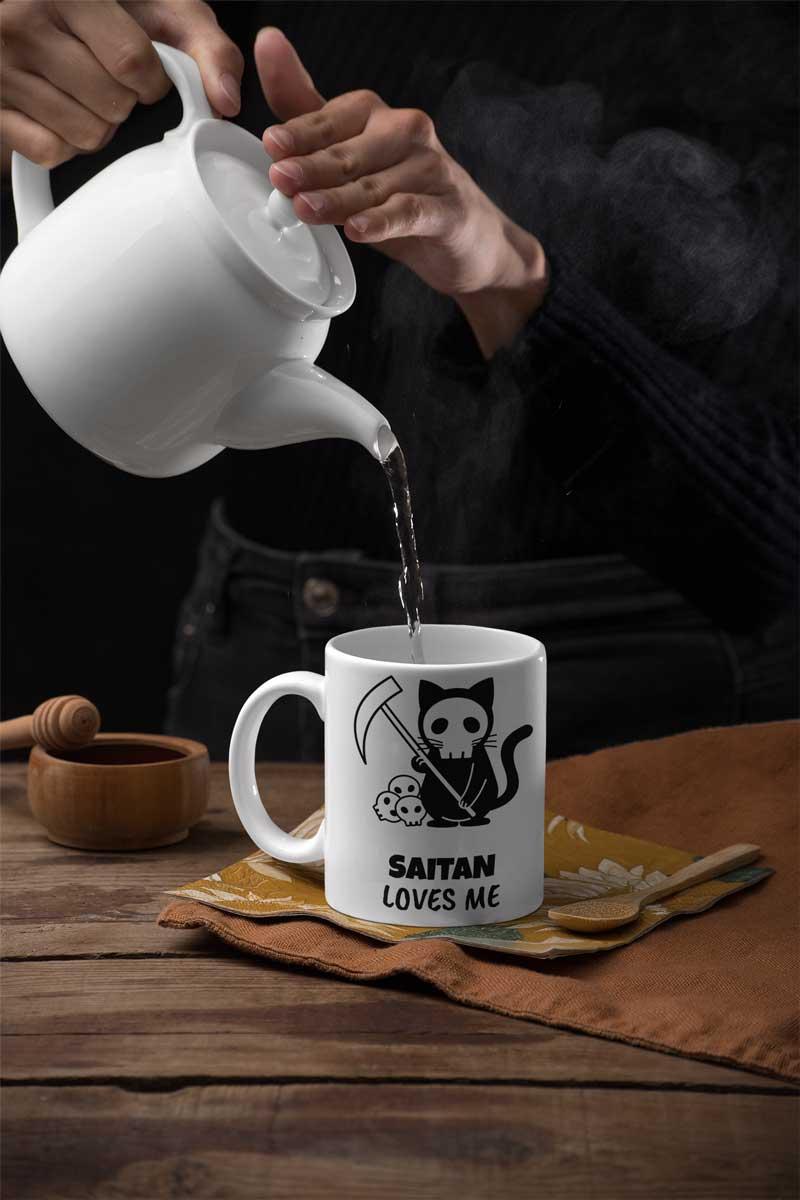 Tassen zum bedrucken teefarm schweiz