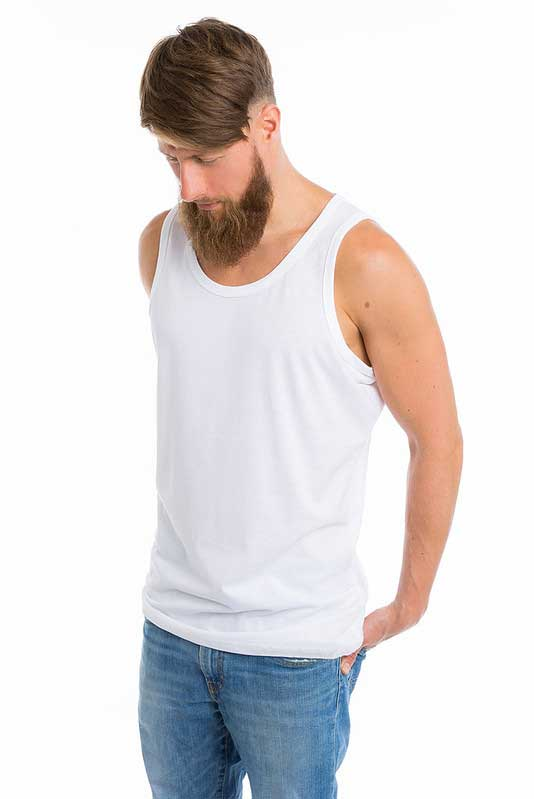 Tank Top bedrucken TeeFarm