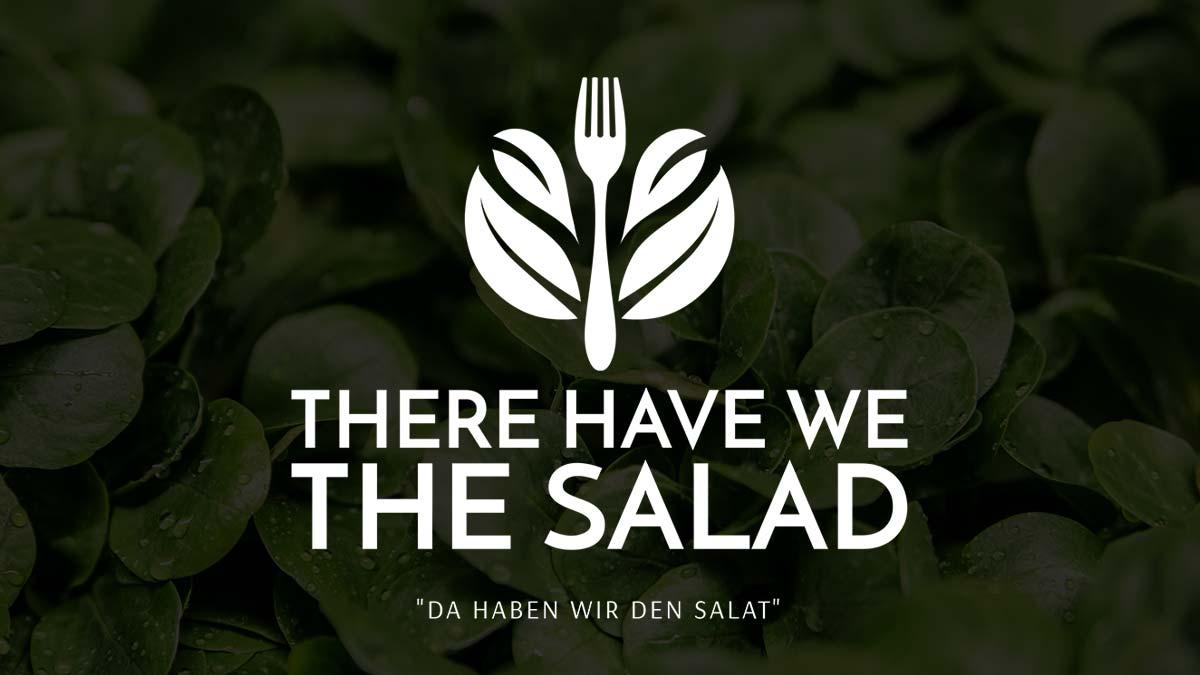denglisch - da haben wir den salat