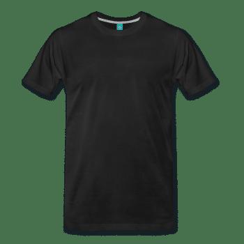 premium shirt männer