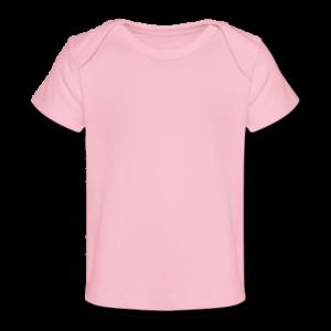 Baby Bio-T-Shirt