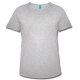 Männer Neppy-Shirt