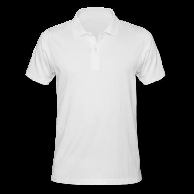 Männer Poloshirt Slim