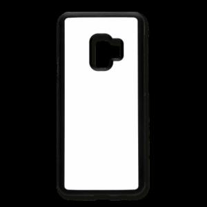 Samsung Galaxy S9 Case elastisch