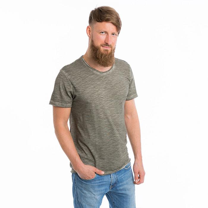 Vintage T-Shirt für Männer