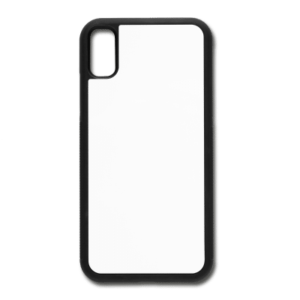 iPhone X-XS Case elastisch
