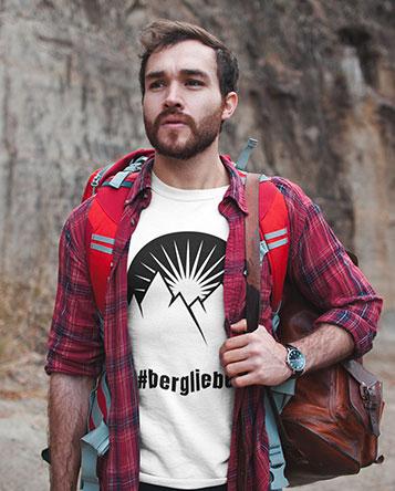 Reise Designs für T-Shirt TeeFarm