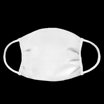 Schutzmaske zum selber gestalten online kaufen