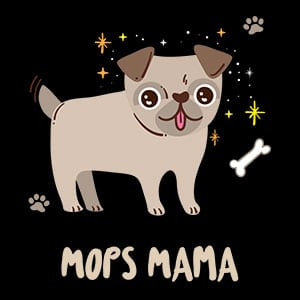 hunde tshirts